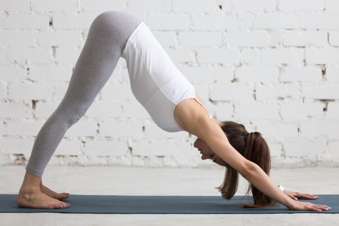 4 Important Tips for Planning Your Yoga Classes