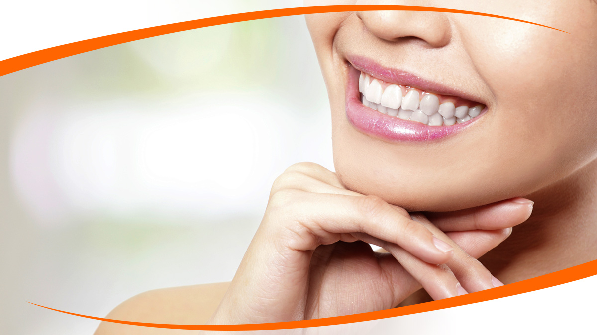 4 Tips to Help You Come Across The Right Dentist For Your Oral Health