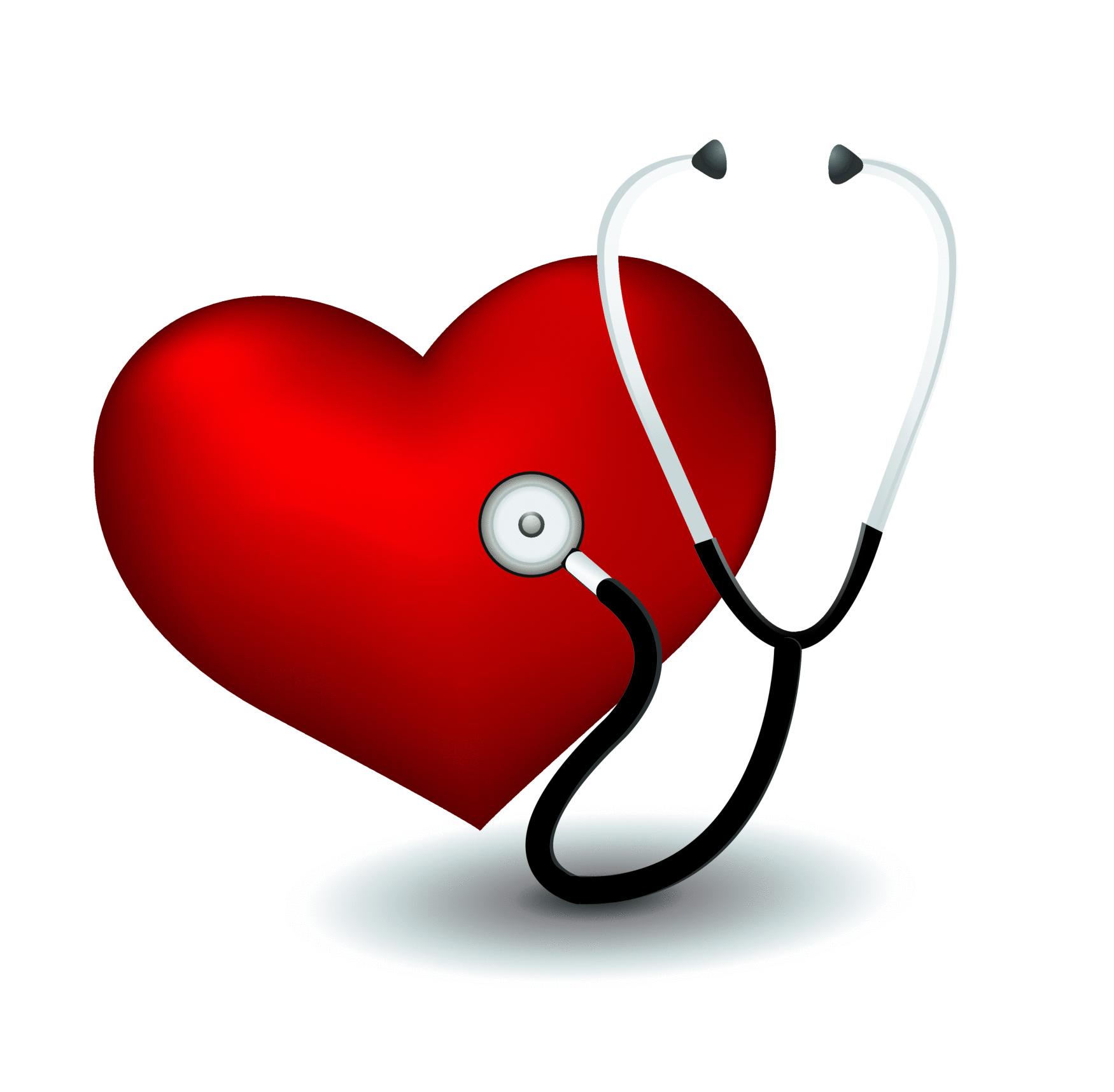 Ayurvedic Medicines for Irritable Bowel Syndrome