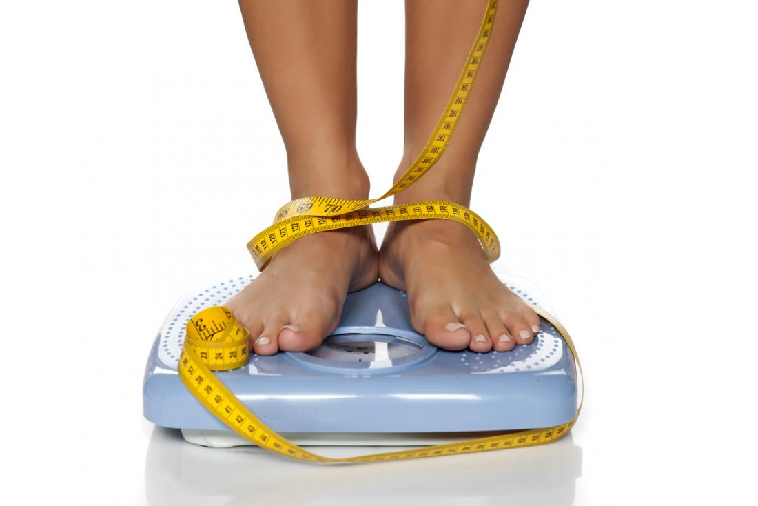 Bariatric Surgery Cost in India Check Prices and Top Bariatric Surgeons