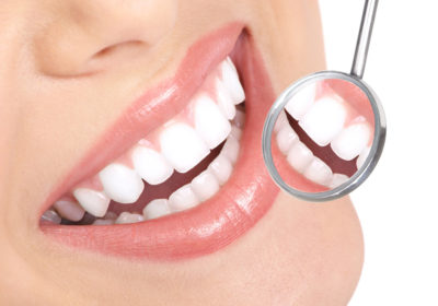 Best Dental Treatment Center Bangalore