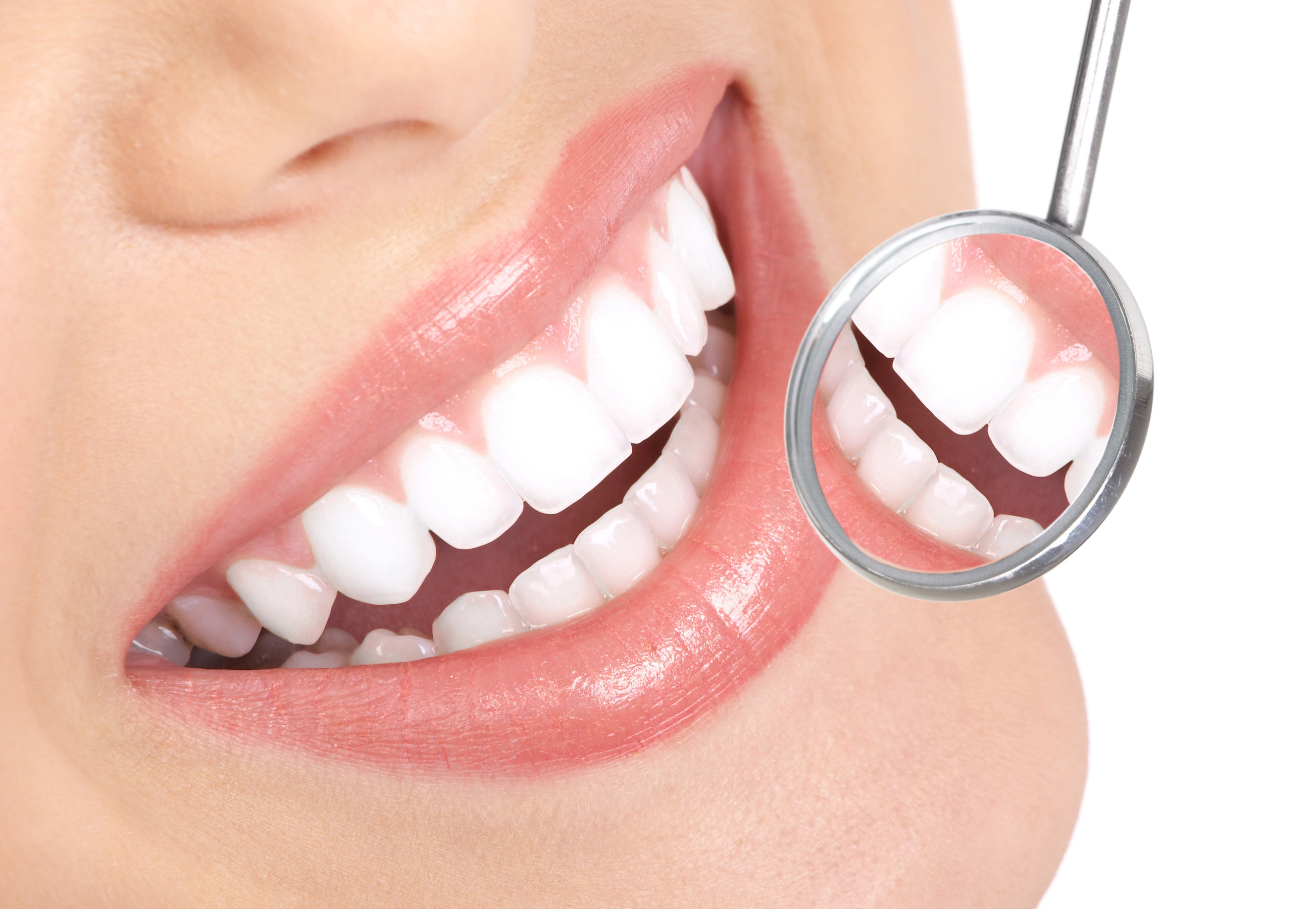Best Dental Treatment Center Bangalore