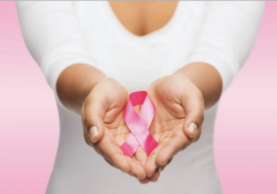Breast Examinations For Early Detection Of Breast Cancer