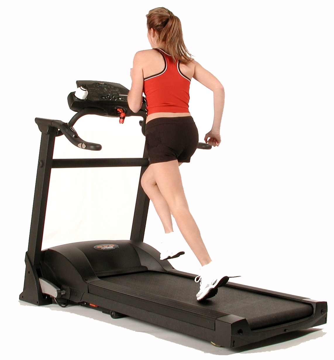 Choosing An Elliptical Machine for Home Workouts