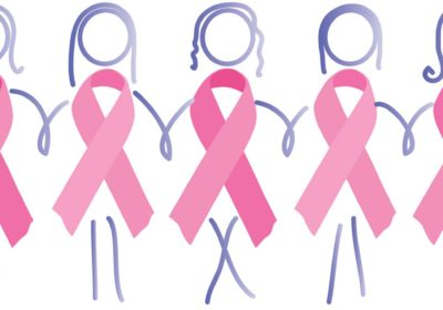 Complementary Treatments for Treating Breast Cancer