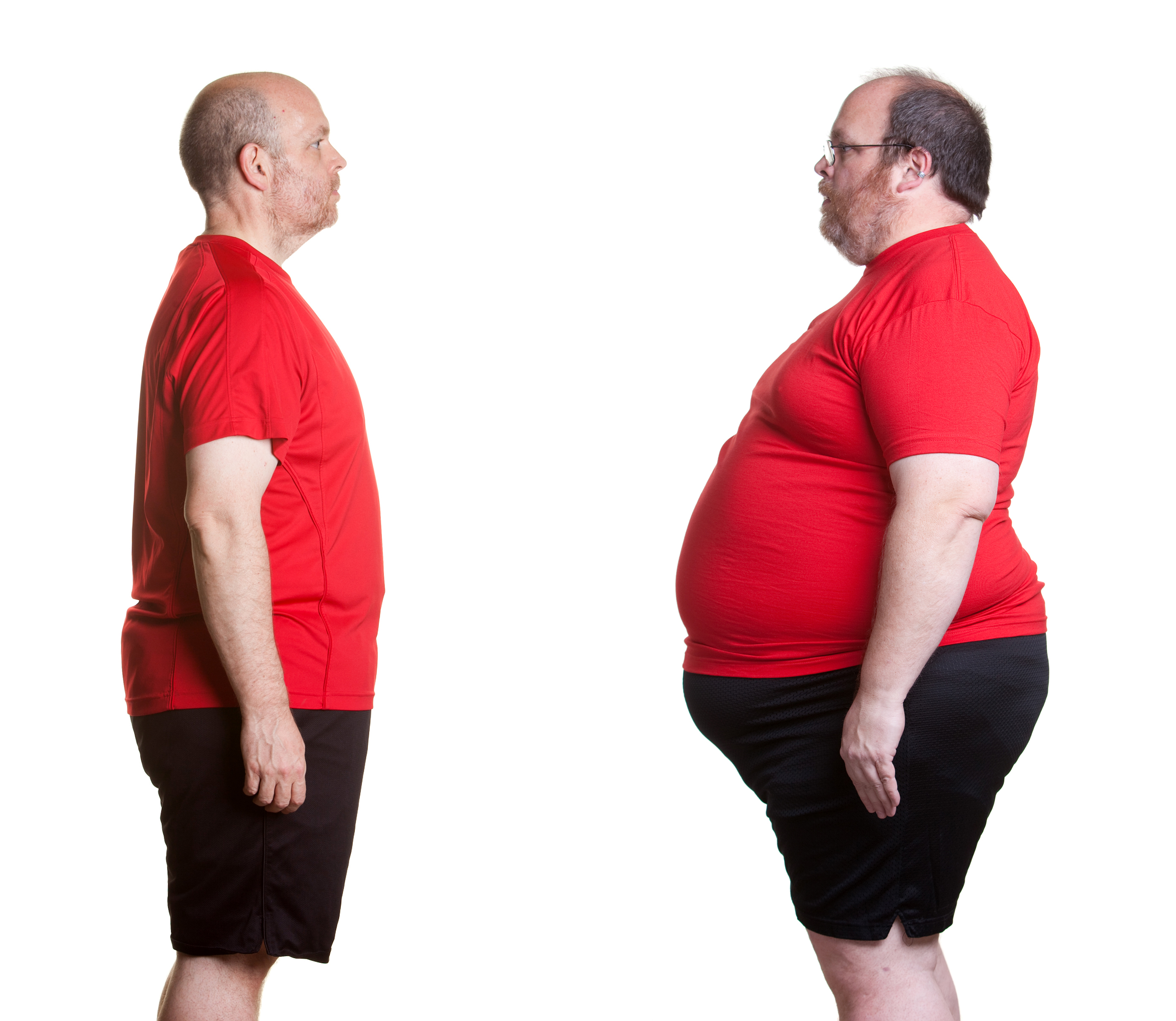 Comprehensive Weight Loss Services