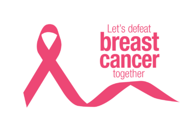 Control And Prevention of Breast Cancer