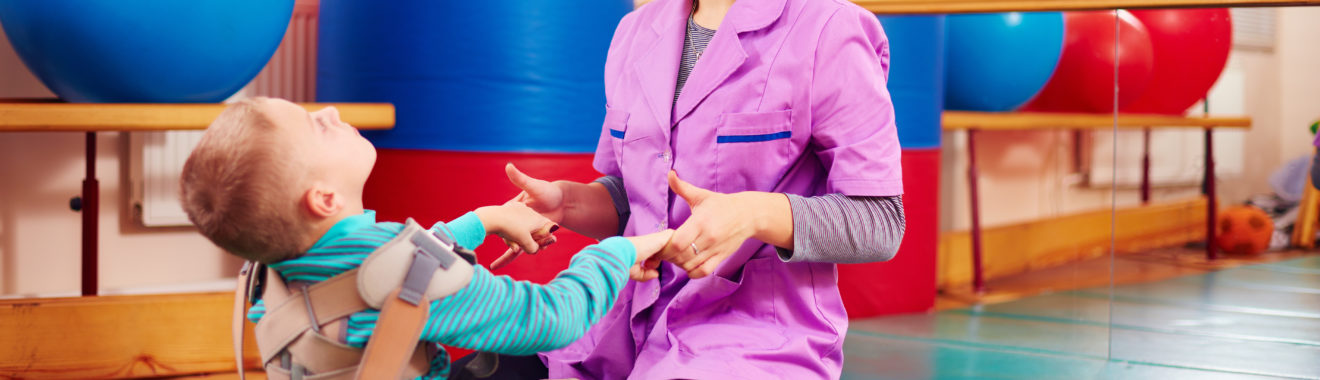 Diagnosing ADHD Problems And Treatment Options