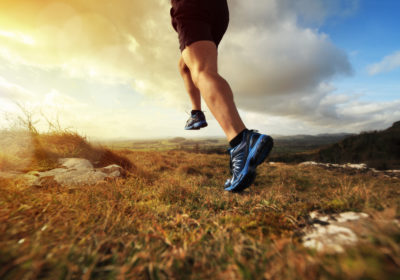 Effective Training Tips to Prepare Your Body For a Marathon Run