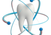 Excel Family Dental - Why Straighten Teeth?