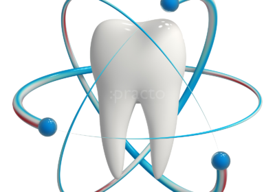 Excel Family Dental - Why Straighten Teeth?