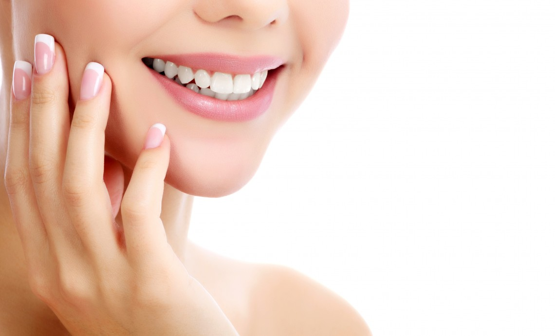 General Dentistry Melbourne Offers Expert Systematic Solutions For Every Connected Issue