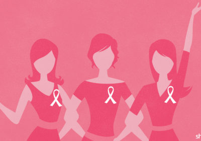 Get Rid of Cancer With Breast Surgery in India