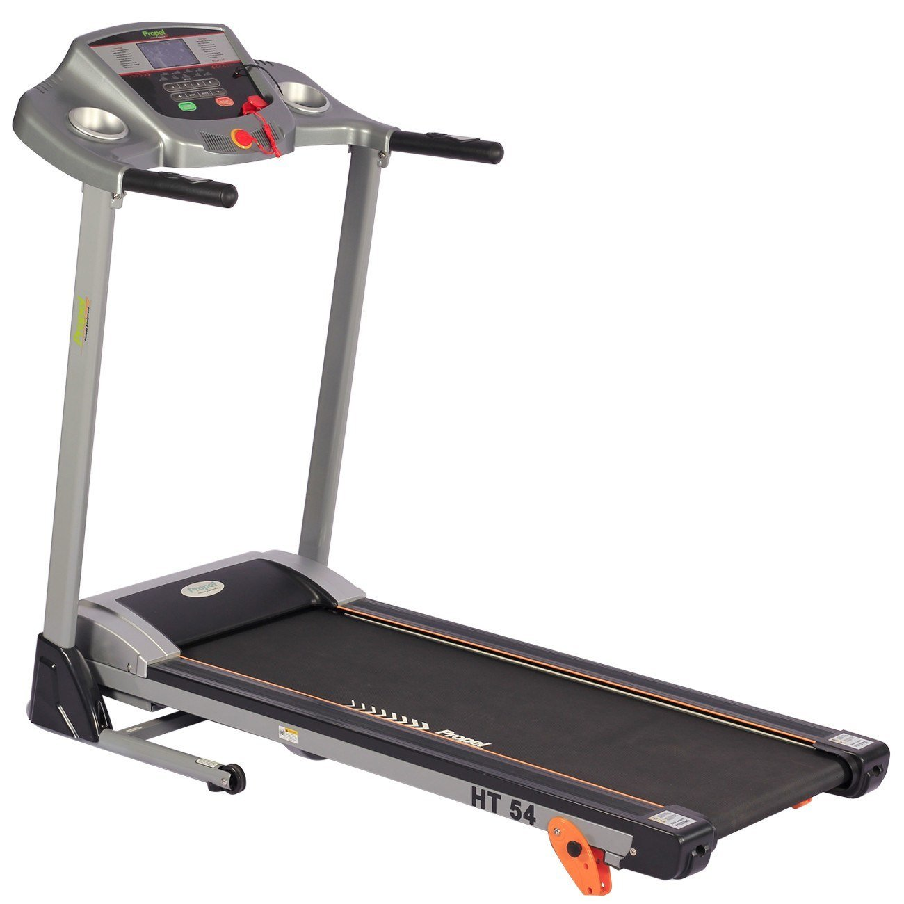 Get The Benefits Of Elliptical Trainers And Treadmills And Stay Healthy