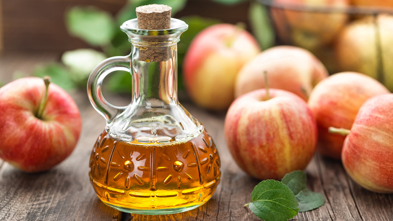 Health Benefits Renderer - Hemani Black seed Oil and Slimming Tea