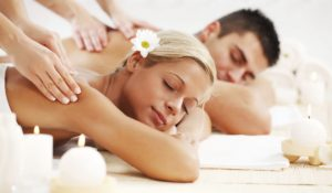 Health Safety and Wealth Saving Measures at Spa in Bvi