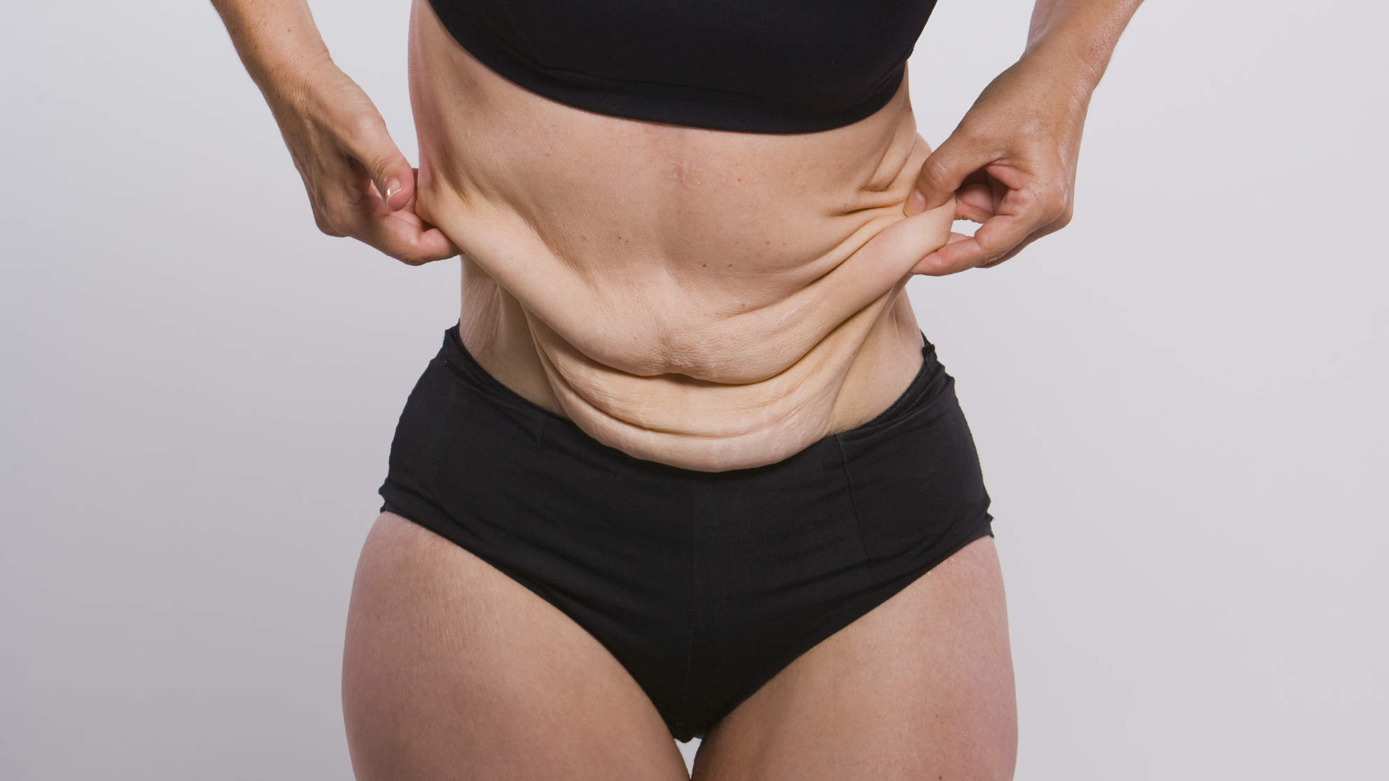 How Can You Overcome Weight Loss Challenges