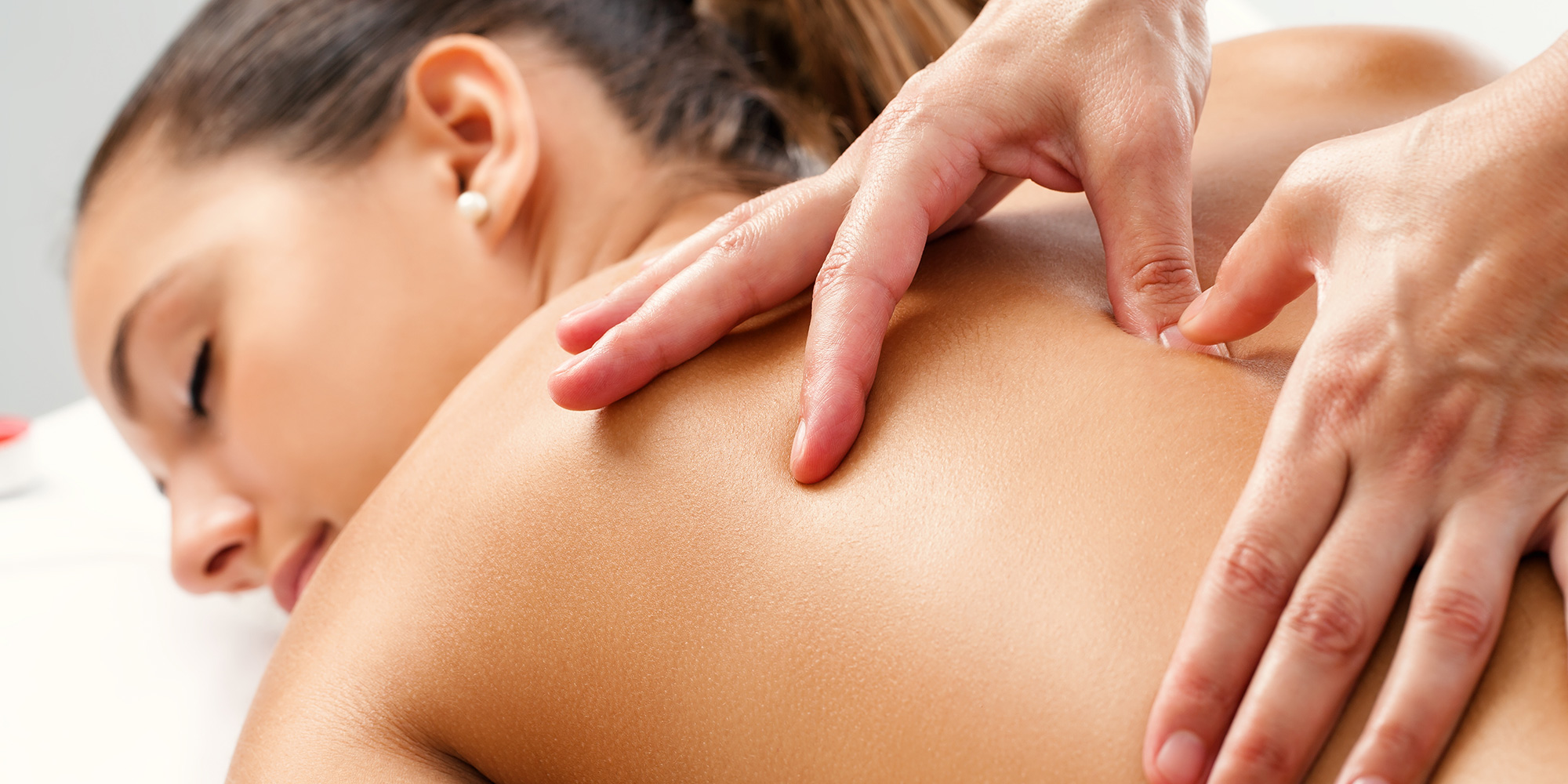 How to Get a Job as a Massage Therapist on Massage Places?