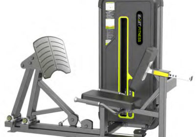 How to Make The Most of Your Treadmill Workout?