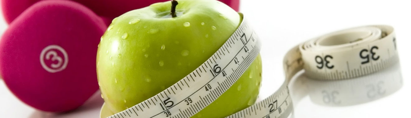 How to Prevent Childhood Obesity - ILS Bariatric Care