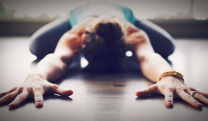 How to Use Social Media to Get More Yoga Students?