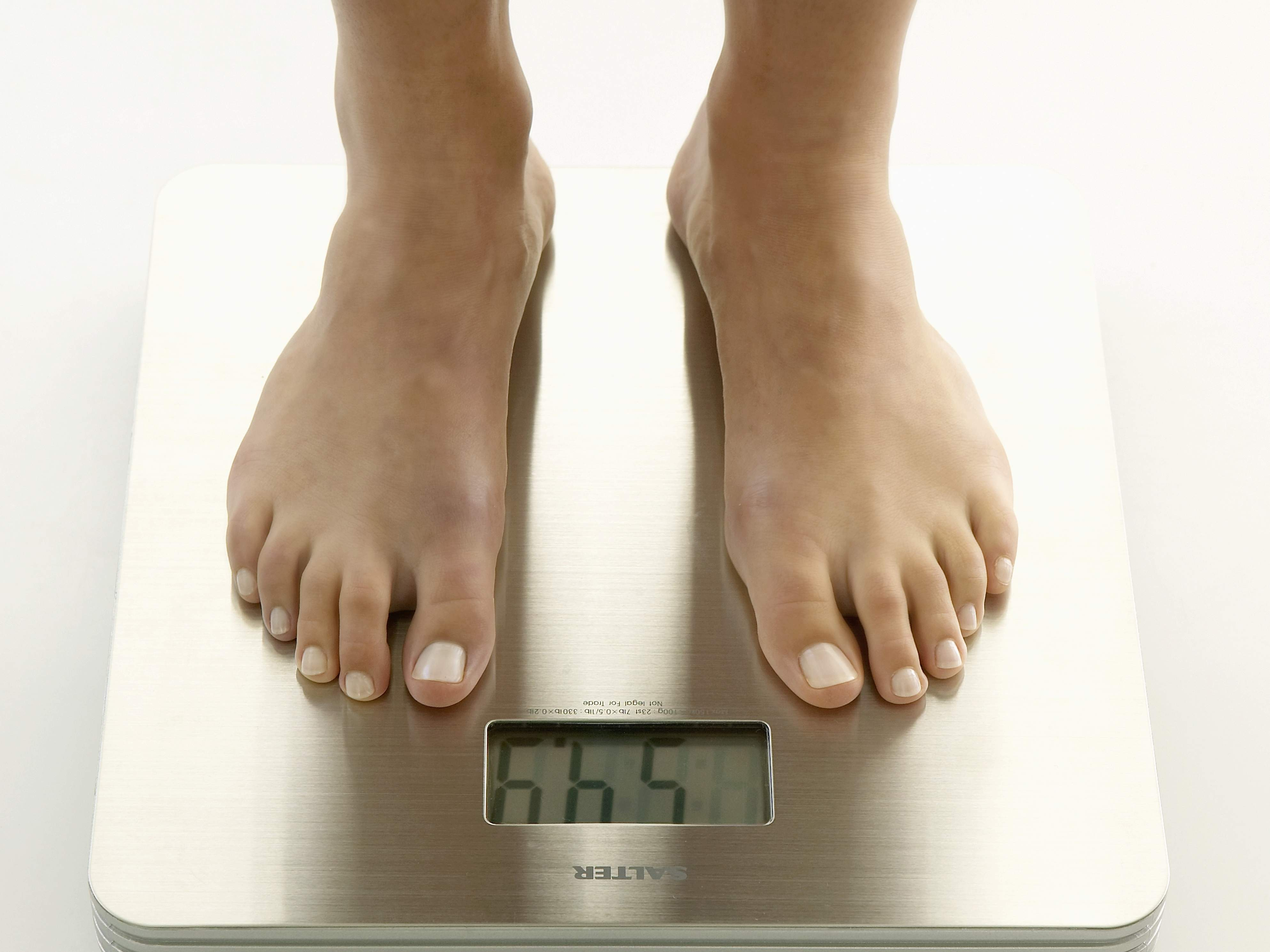 Ideal Candidates for Obesity Surgery Procedure