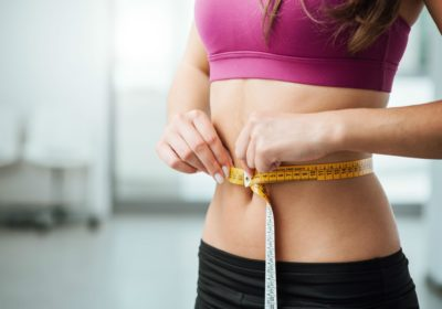 Lose Weight Quickly By Getting Assistence On Weight Loss Managed By Professionals