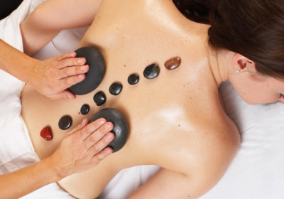 Pain Management Guide With Swedish Massage Therapy