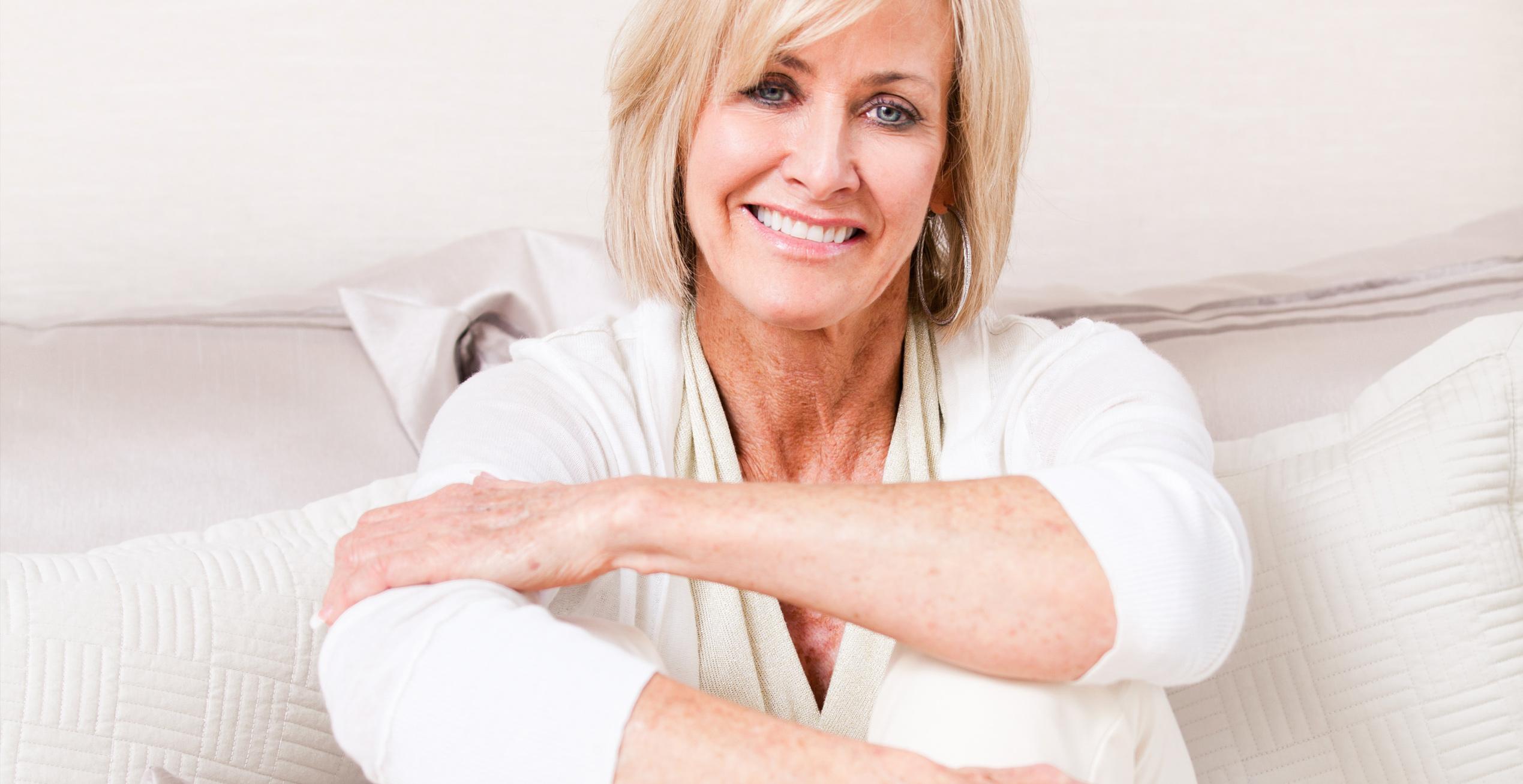 Pelvic Pain - A Main Symptom of Endometriosis