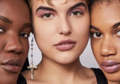 Reasons For Hiring a Party Makeup Artist