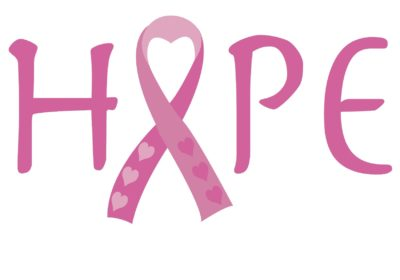 Reduce Your Risk to Breast Cancer Through Strenuous Physical Activity