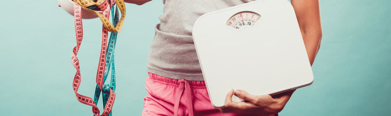 Simple Weight Loss Diet Tips From Professionals