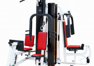 Summary On The Various Kinds Of Ab Equipment
