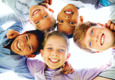 Ten Little Known Facts About Head Lice