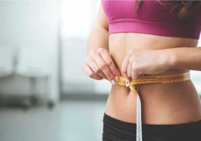 The Best Possible Medical Weight Loss