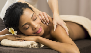 What is a Human Heart and How Does Massage Therapy Help it to Work?