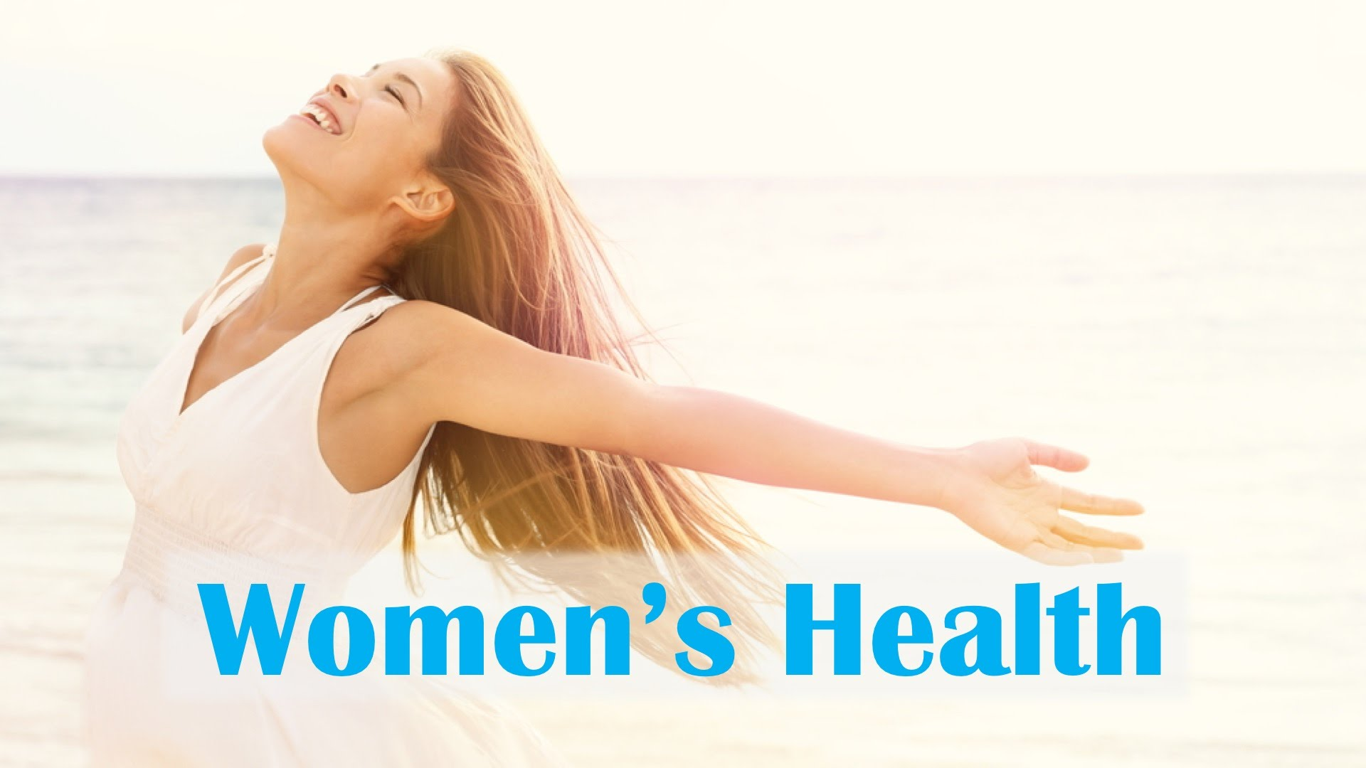 Why Bladder Infection Is More Common Among Women?